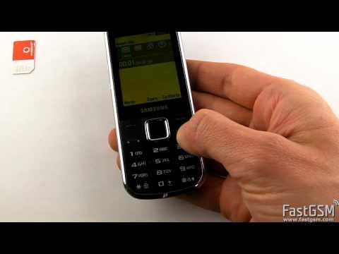Unlock Samsung | How To Unlock Any Samsung Phone By Unlock Code