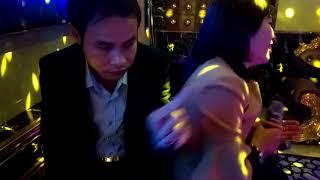 Gặp nhau cuối năm(15) duyên phận, ca sỹ Phạm Thành if Thu Minh