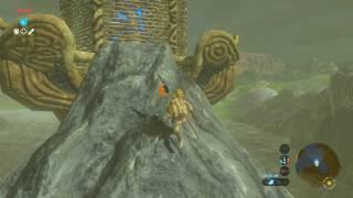 [Complete CEMU Tutorial] The Legend of Zelda: BOTW (4K)[1.7.3d] RAMDISK FRAMESKIP w/ SETTINGS