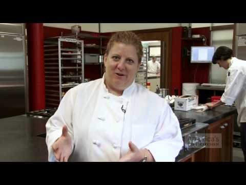 Ask the Test Kitchen: How Long Will Meat Last in the Fridge?