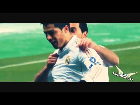 ◄cristiano Ronaldo - Zero™► 2011 - 2012● | Goals & Skills |»by Amigosupercr7™  | Hd | video