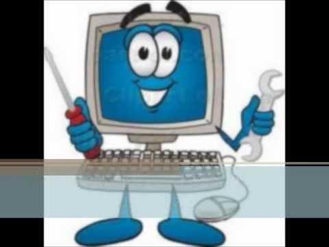 Free PC Help Online youtube video.wmv