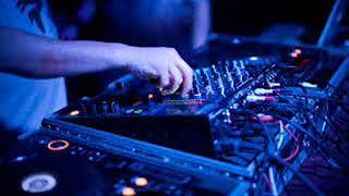DESPACITO EN ARABE REMIX BY DJ TECHNO MUSIC