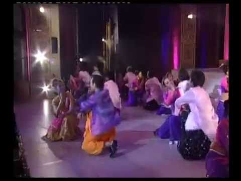Dola Re Dola A Traditional Dance Number From Devdas video