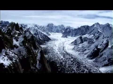 Монгол шуудан - Ехали казаки