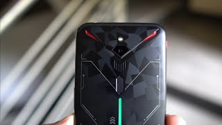 Nubia Red Magic 3 Review - OnePlus 7 Killer!!