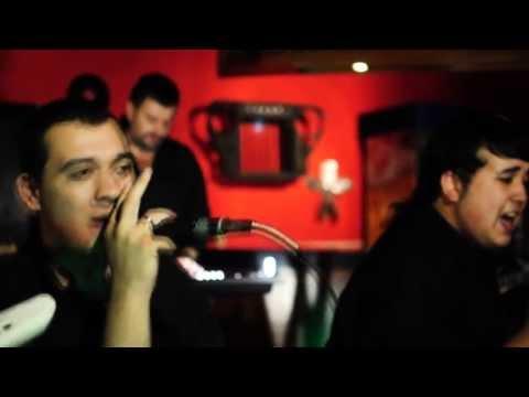 SONIDO PROFESIONAL Cautivo de este Amor (Video Oficial HD)