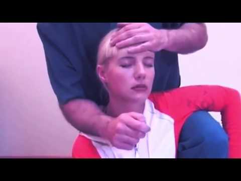 эротический тайский массаж видео почти получилось-зя1
