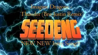 download lagu Seedeng New New Intro Song gratis