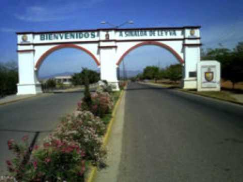 Los Centauros de Sinaloa de Leyva.-Mis tres canciones (2)
