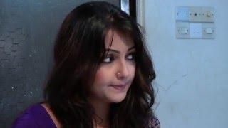 GooM (গুম) | 1st Look | Bangla Natok |Nawsheen Nahreen Mou | Fs Nayeem.|  | 2014