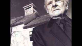 Watch Ralph Stanley Calling You video