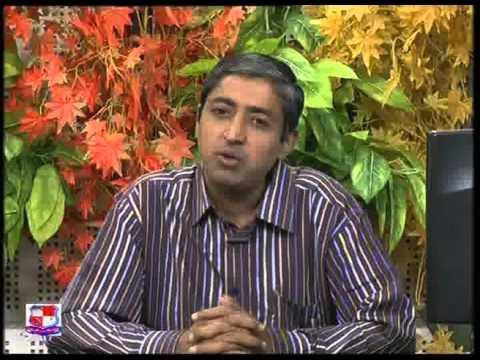 Dr Neeraj Chavda Elements of Mechanical Engineering Properties of steam 4