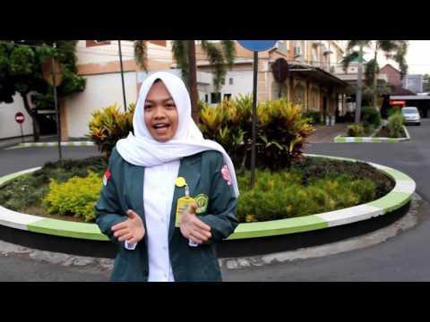 Removesutra - Poltekkes Kemenkes Malang