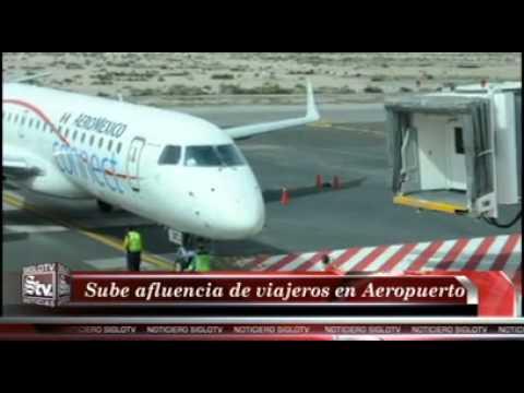 Contingencia en Torreón por brote de aguas negras