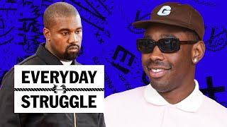 Best Verses on Kanye West's 'Looking For Trouble,' Best Projects of 2019 So Far | Everyday Struggle