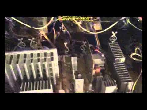 repara tv proyeccion