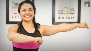 fitnessprogramm zum abnehmen
