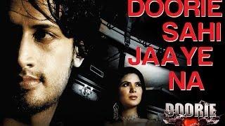download lagu Doorie - Doorie  Atif Aslam  Sachin Gupta gratis