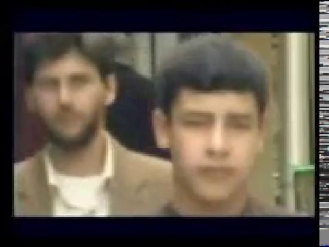 فيديو خاطر عن ضاهرة شواذ في المغرب 2011