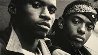 (free) Old School Guitar Rap Beat x Mobb Deep Type Beat | War