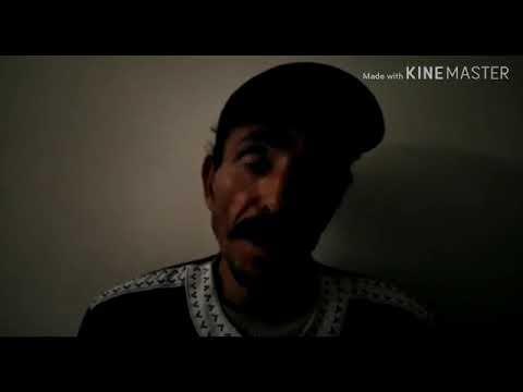 (فيديو) .. أب مكلوم يروي تفاصيل ما جرى لابنه بمستشفى كلميم