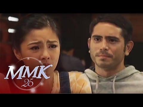 MMK: Regrets