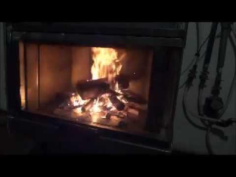 Girolami termocamini