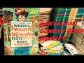 Sunday Book Market Daryaganj