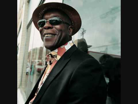 Buddy Guy - Lay Lady Lay