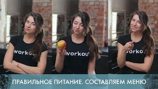 Planet fitness 33186 gymshark women's
