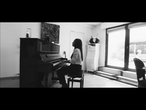 Allô Maman Sch (Cover by Aarône Mylane)