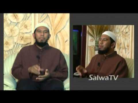 Keutamaan Menuntut Ilmu - Ustadz Muhammad Nuzul Dzikry,Lc