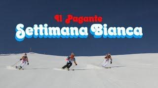Il Pagante - Settimana Bianca (Official Video)