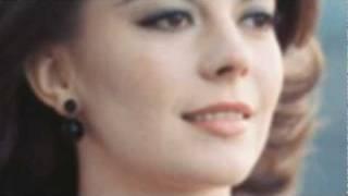 Watch Jack Jones Love With The Proper Stranger video
