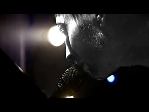 Radiohead - Fog (Live at Maida Vale Studios, London, England, 2003)