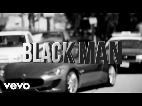 T.I. Black Man (feat. Quavo, Meek Mill, Rara) retronew