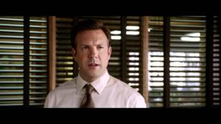 KILL THE BOSS ( HORRIBLE BOSSES)| Trailer englisch