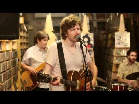 Doug Paisley - Come Here My Love