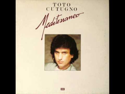 Toto Cutugno - Una Domenica Italiana