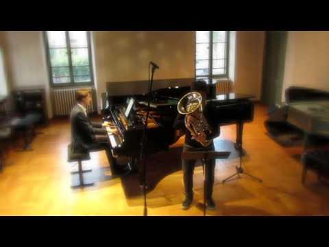 P. Meechan - Harry's Song