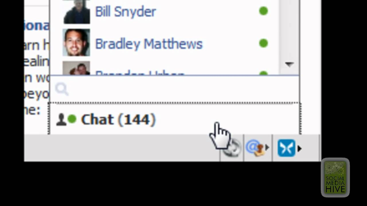 roleplay chat sites like facebook