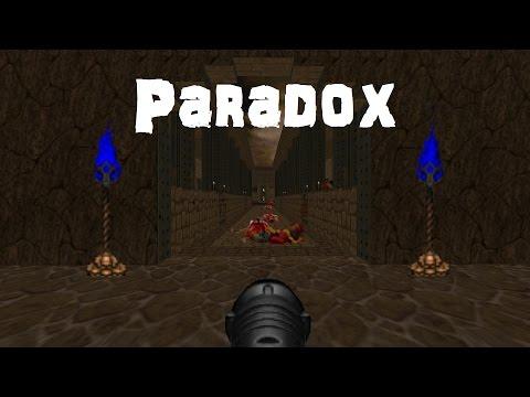 Paradox - Doom