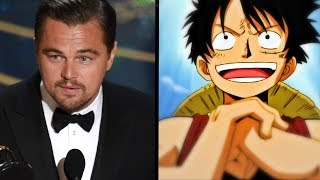 20 Celebrities Who Surprisingly Love Anime