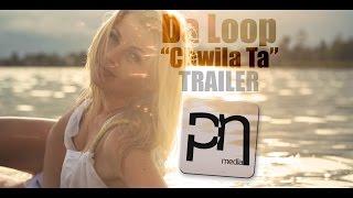 Zapowiedź: Da Loop feat. WindStar - Chwila ta (Ea,Ea)