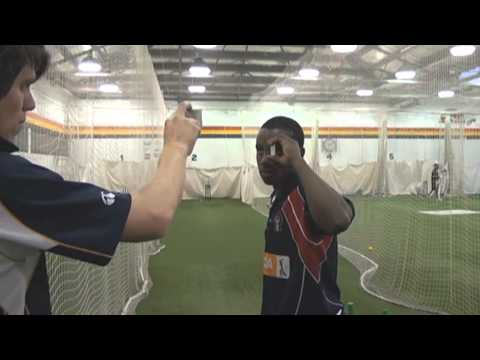 Developing Your Cricketers for Tomorrow