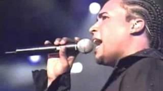 Download lagu Don Omar   Vuelve vivo   2004   YouTube