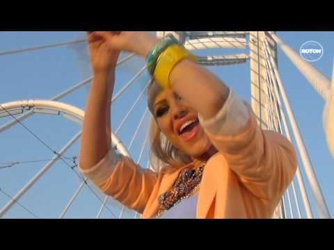 Sonerie telefon » Amna – She Bangs (Dance Mix – VJ Tony Video Edit)