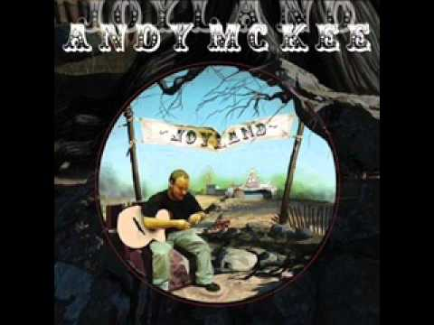 Andy Mckee - My Life As A Cpa Parallel Universe 43