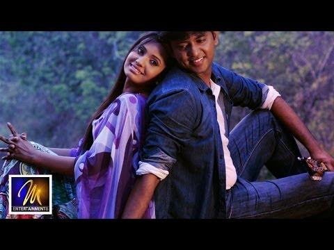 Nilwan Jalase - Kasun Pasquel & Chethana Ranasinghe - MEntertainments
